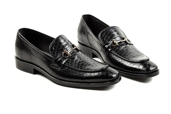 Bedford Shoes
